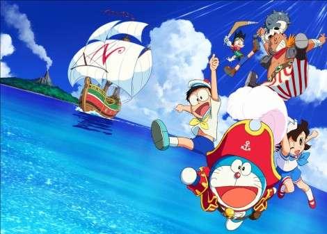 【映画ランキング】アニメ3作首位争い 『ボス・ベイビー』が初登場1位