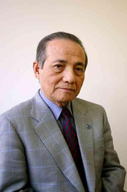内田康夫さんが休筆宣言 未完の小説、完結編は公募で:朝日新聞デジタル