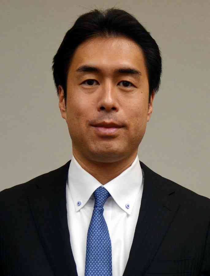 <自民党>白須賀議員がマタハラ発言か 自身運営の保育園で (毎日新聞)