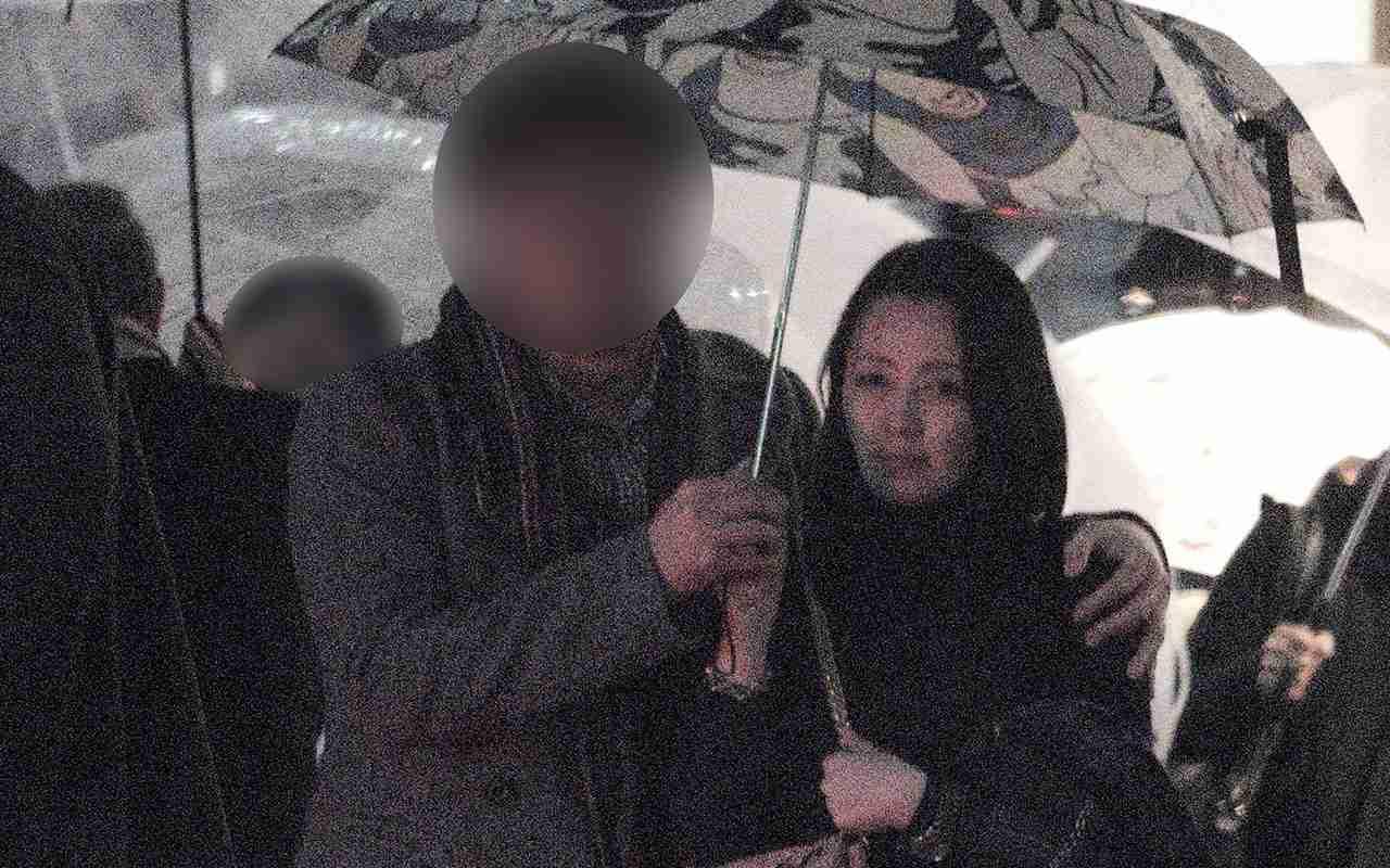 「高橋由美子さんが私の家庭を壊した」実業家の妻が告白 | 文春オンライン