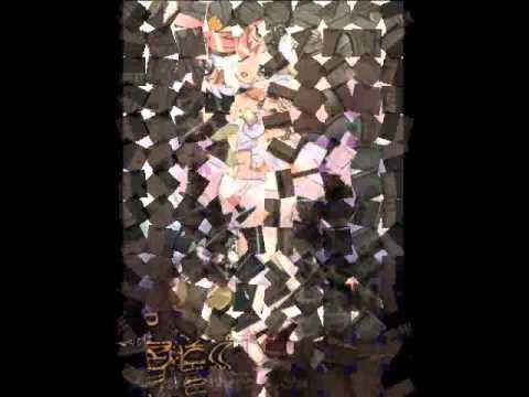 Princess Tutu Op 1.wmv - YouTube