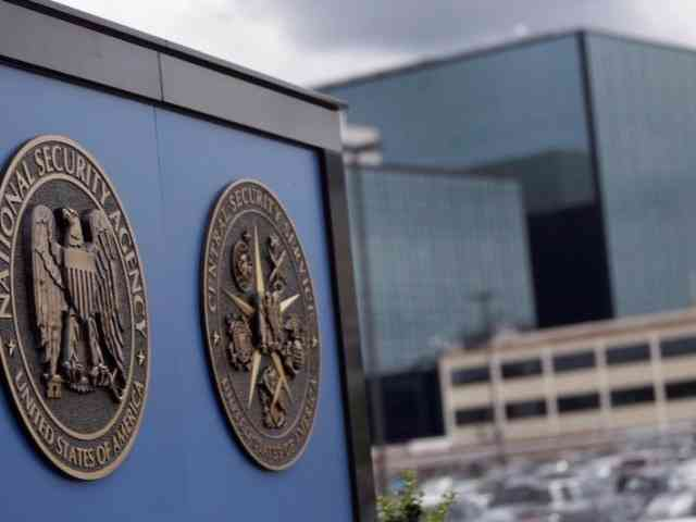 NSAの機密情報がロシアに流出、カスペルスキー製品経由か--WSJ - CNET Japan