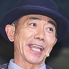 """木梨憲武 レギュラー終了で囁かれる""""俳優オファー激増""""の噂"""