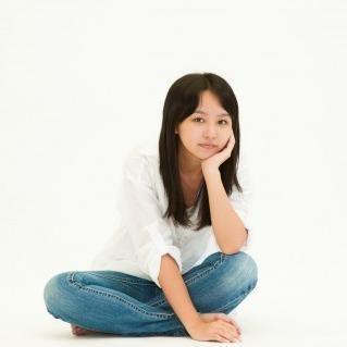 性欲が強い女性の特徴と見分け方 - NAVER まとめ