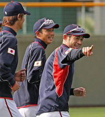 川崎宗則 ソフトバンク退団を発表 自律神経の病気にもなり…「野球から距離をおいてみようと決断」