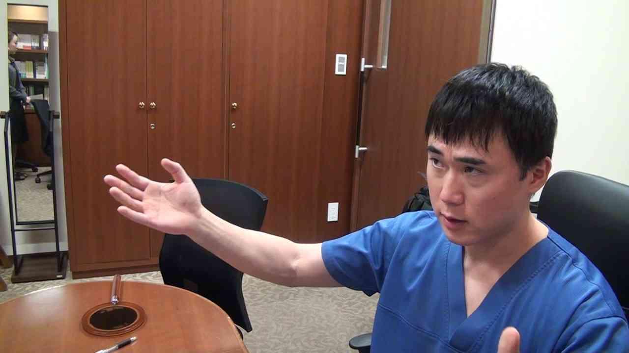 韓国は何故美容整形が盛んなんですか? 高須クリニック高須幹弥が動画で解説 - YouTube