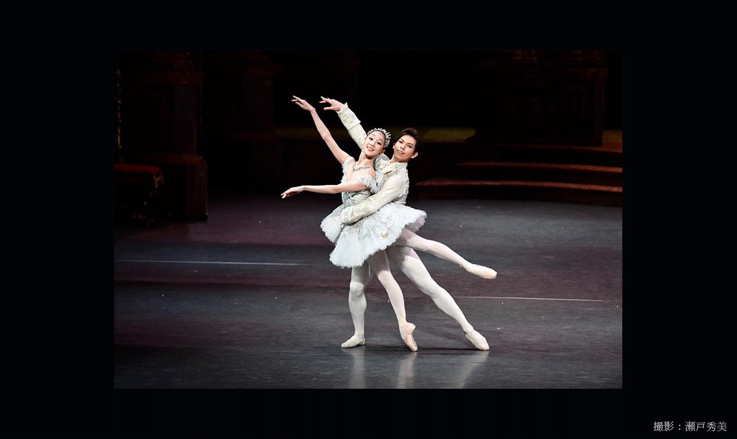 「ダンサーは緊張しなくなったら終わり」主役のプレッシャーを乗り越え一期一会の舞台で生きるー井澤駿(後編) | The BORDERLESS [ザ・ボーダレス]