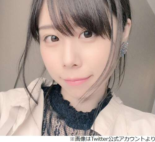 """有村藍里""""歯茎削った""""と告白、歯の戦いも明かす   Narinari.com"""