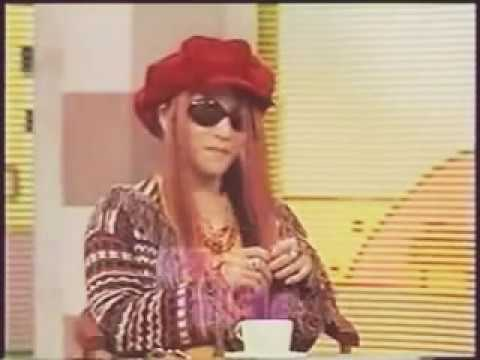 hide / BG① - YouTube