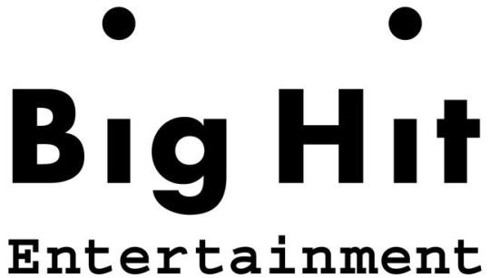 防弾少年団の成功が大きな成果に…Big Hitエンターテインメント、歴代最大の業績を達成 - ENTERTAINMENT - 韓流・韓国芸能ニュースはKstyle