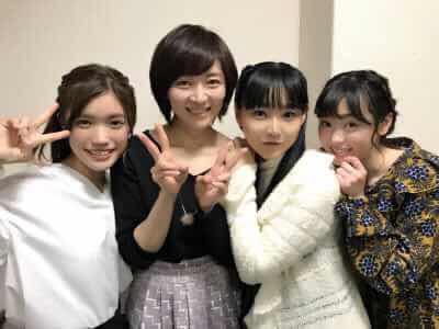プリキュア新聞 | ゆかなオフィシャルブログ From-yukana Powered by Ameba