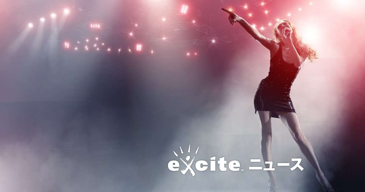 【エンタがビタミン♪】「汚い女ね」。共演したベッキーとマツコ・デラックスが犬猿の仲を露呈。(2011年7月21日) - エキサイトニュース(1/2)