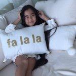 Laraさん(@fa_la_lara) • Instagram写真と動画