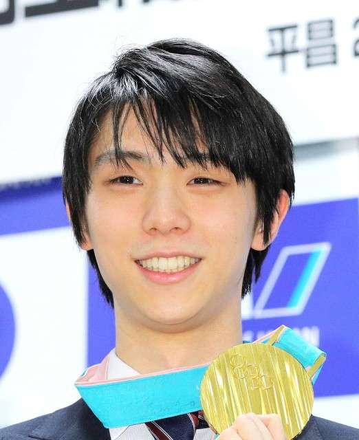 木村太郎氏、国民栄誉賞を「どんどん出した方がいい。大した勲章じゃないんだから」 : スポーツ報知