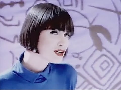 Breakout - Swing Out Sister - YouTube