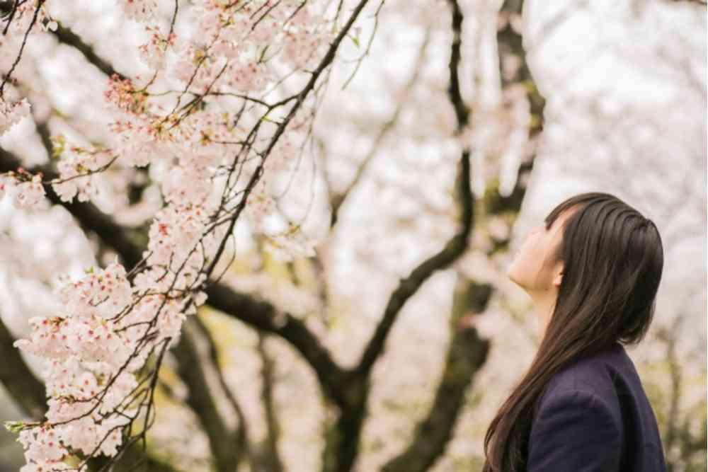【春】大好きな友達・人との別れの乗り越え方