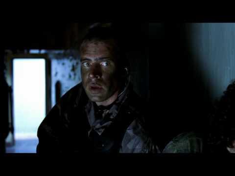 The Unit | Season 1 & Early Season 2 | Intro - YouTube