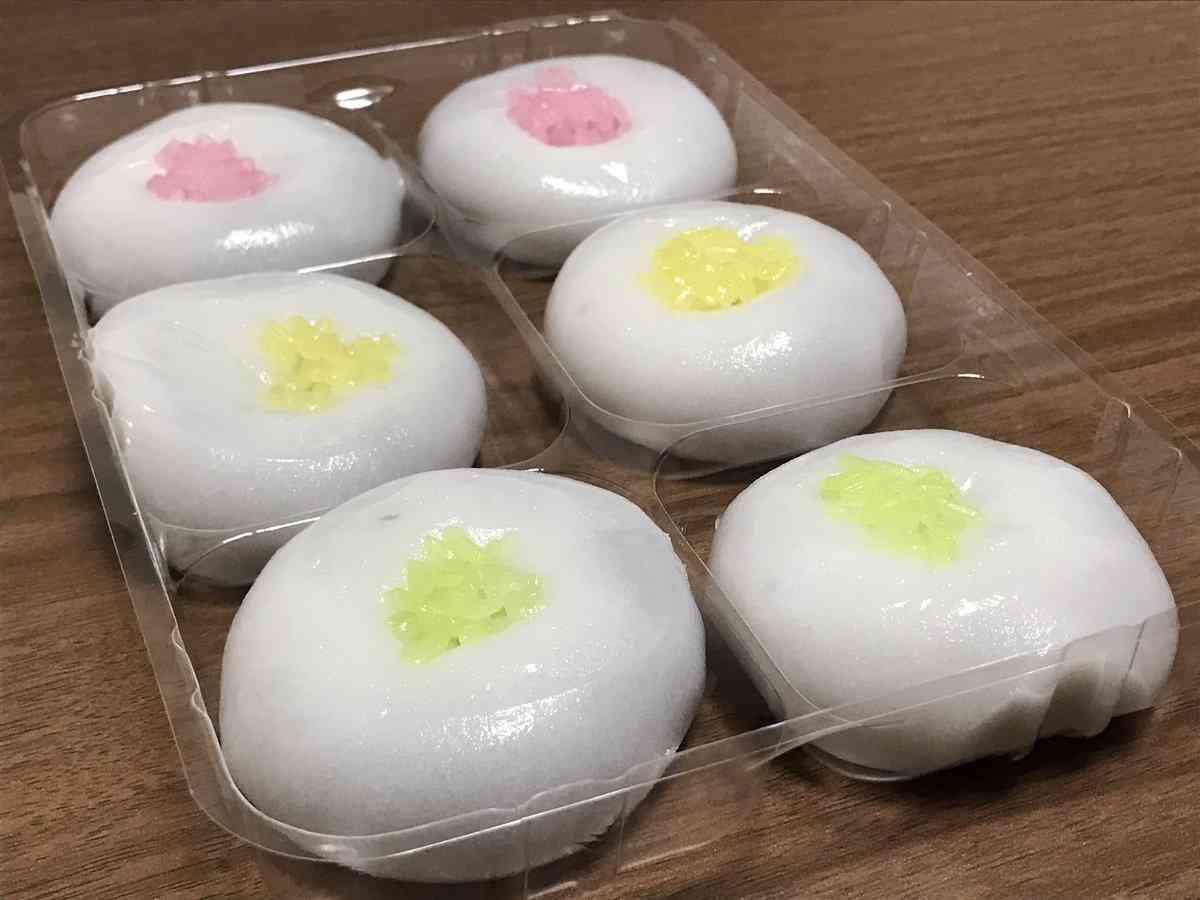 【明日3月3日】ひな祭りメニュー・レシピ** 。