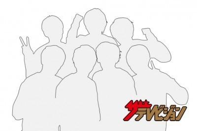 ジャニーズWEST藤井&濱田イケメン完全封印で熱演 非モテ男子役に「マジで傷ついて悲しくなった」 (ザテレビジョン) - Yahoo!ニュース