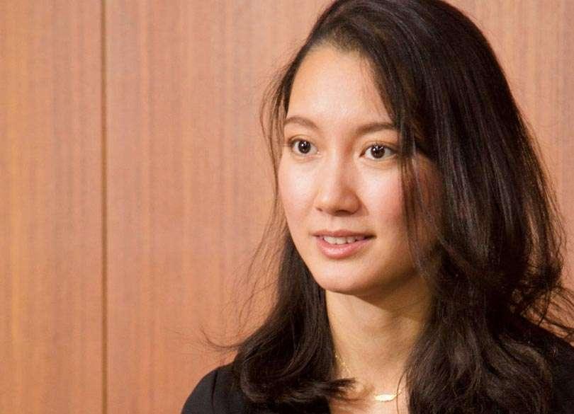 日本ではレイプが日常的に起こってしまう | プレジデントオンライン | PRESIDENT Online