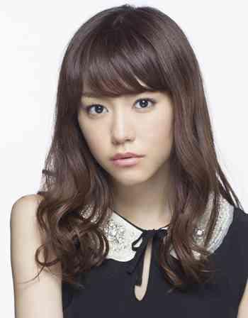 売れる女優にはトゲがある!? 波瑠、桐谷美玲、橋本愛…人気若手女優たちの