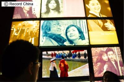 中国の「日本ドラマ好き」と「韓国ドラマ好き」の違いとは?韓国教授の研究に反発の声―中国紙 - ライブドアニュース
