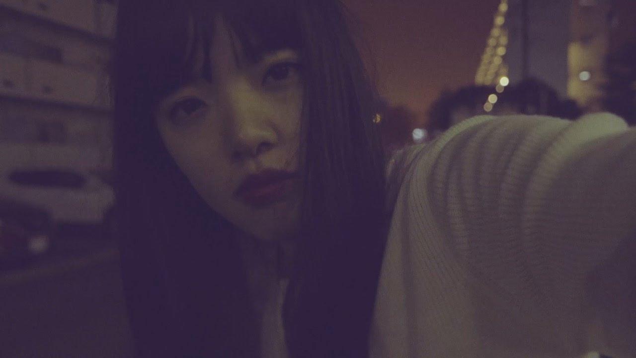 あいみょん - 生きていたんだよな 【OFFICIAL MUSIC VIDEO】 - YouTube