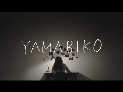 NakamuraEmi - 「YAMABIKO」 MusicVideo - YouTube