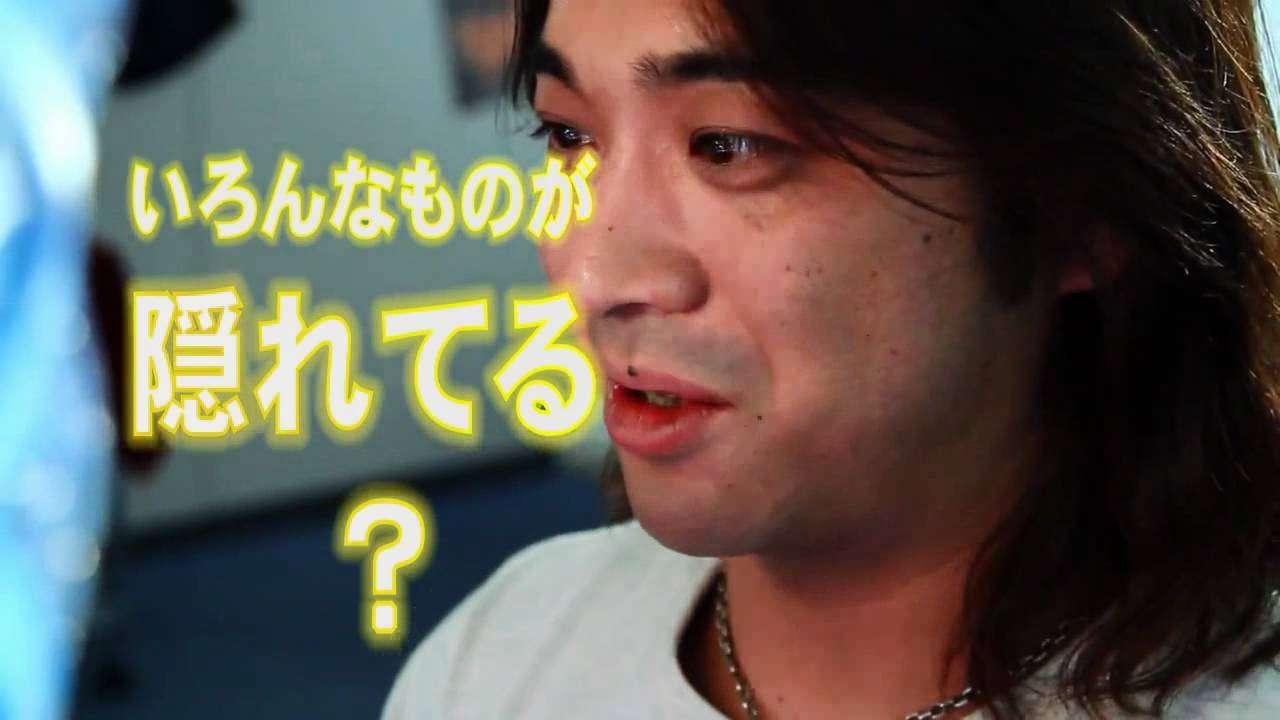 タイヨーエレック新台by小太郎 - YouTube