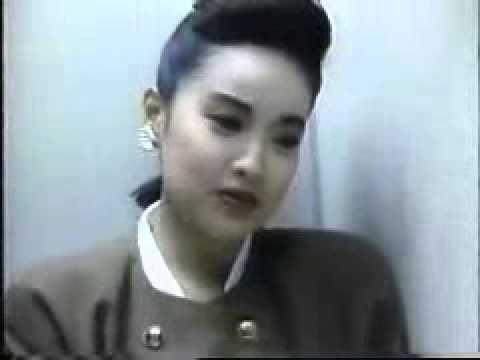 しばづけ食べたい 山口美江 - YouTube