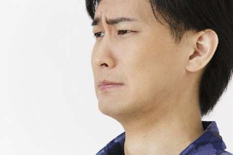 不倫相手の人妻が出産、その夫から「5300万円」も請求された、支払うしかない? - 弁護士ドットコム