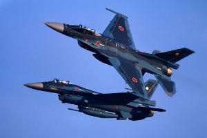 防衛省がF3ステルス戦闘機の国産開発を断念へ 国際共同開発を検討 | 保守速報