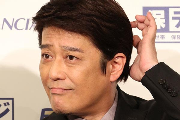 坂上忍、MC7本に新番組2本 超過密スケジュールに心配の声 - ライブドアニュース
