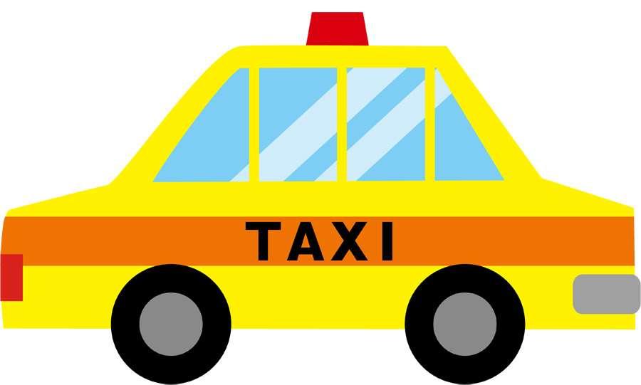 泥酔女性客に乱暴の疑い タクシー運転手逮捕 「女性から求めてきた」と否認 京都