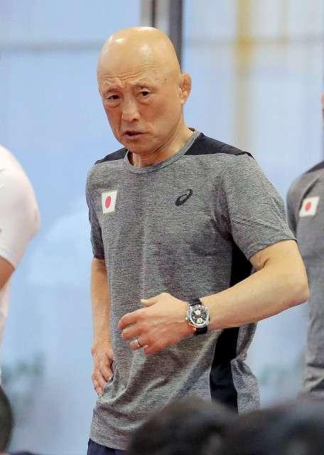 試合に負けた伊調馨が栄和人部長に「叩かれた」至学館OGが証言 - ライブドアニュース