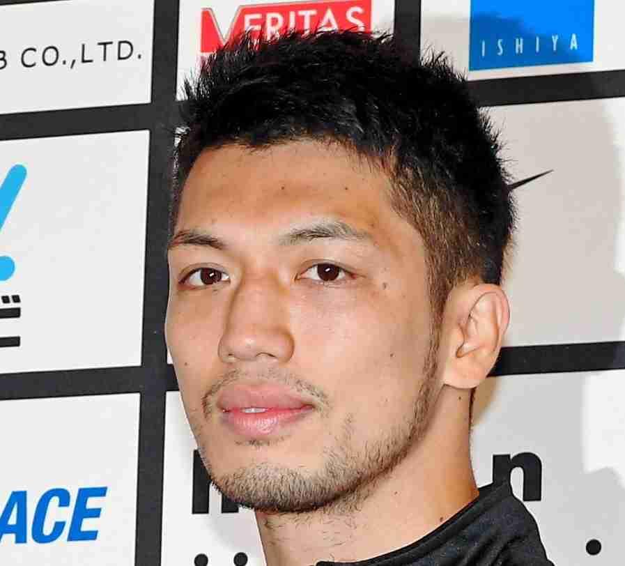 村田諒太はネリ陣営に激怒「訴訟起こせるなど厳罰化を」 (デイリースポーツ) - Yahoo!ニュース