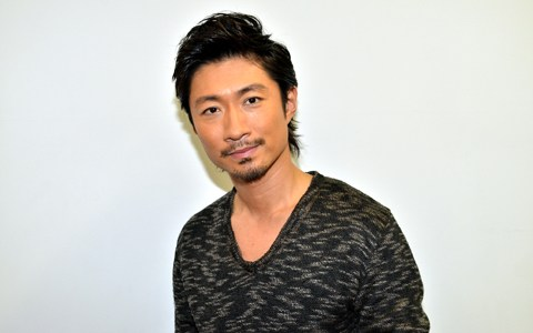 EXILE・MAKIDAI「一般女性」とゴールイン!? 『ZIP!』卒業で