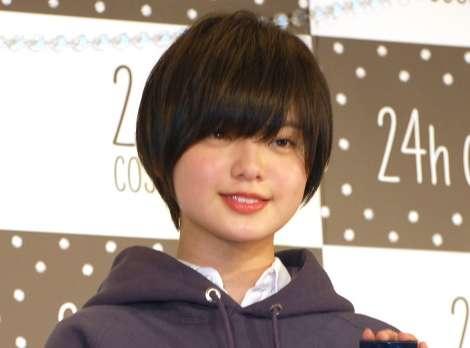 欅坂46平手友梨奈、2周年公演出演せず「スケジュールの都合」 | ORICON NEWS