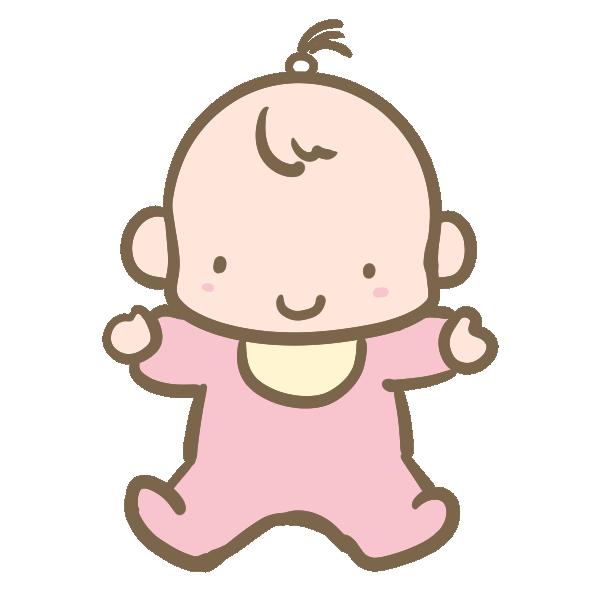 重体の3カ月長女死亡=巡査による揺さぶり事件-埼玉県警