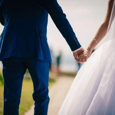 35歳男性、将来結婚できるのは1%…婚活サービスで結婚に至るのはたった1割   ビジネスジャーナル