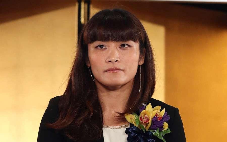 伊調馨パワハラ告発状「B氏」が顔出し実名告白 (文春オンライン) - Yahoo!ニュース