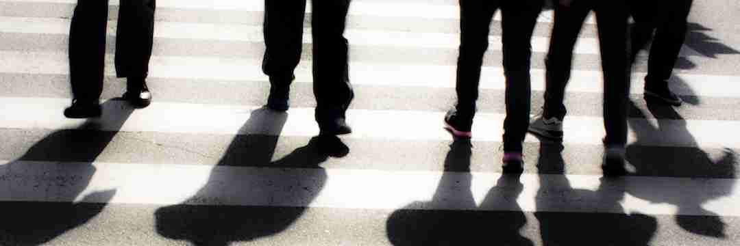 「足を切り落としたい…」自ら障害者になることを望む人々の実態(美馬 達哉)   現代ビジネス   講談社(1/3)