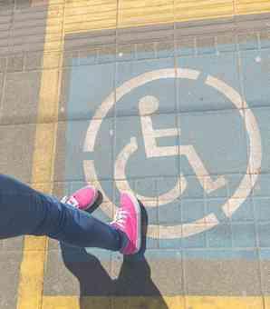 「足を切り落としたい…」自ら障害者になることを望む人々の実態