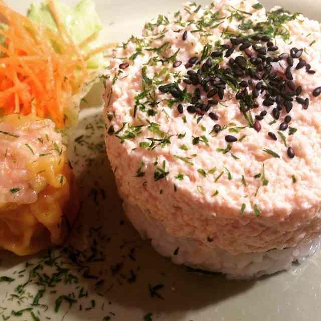 超絶オシャレ! 辻仁成さんが愛する息子に作る「納豆ごはん」「ねこまんま」などの手料理が美しくっておいしそう!