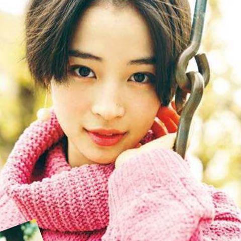 NHKが広瀬すず主演朝ドラに橋本環奈の出演を画策