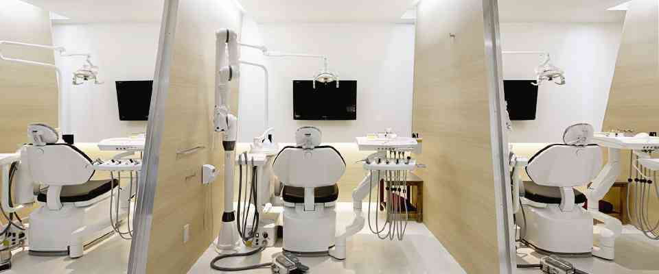 デヴィ夫人に歯科医驚愕 虫歯なし&虫歯治療もなし「78歳で歯が全部あるのがすごい」