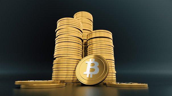小学生でも絶対わかる ビットコイン&仮想通貨とは
