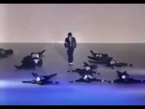 Michael Jackson - Dangerous - American Music Awards - 1993 - YouTube