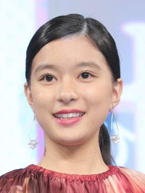 芳根京子主演の月9「海月姫」最終回は5・8%でフィニッシュ 全話平均は6・1% (スポーツ報知) - Yahoo!ニュース