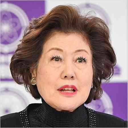 貴乃花親方、ホームページで「内閣府に告発した」理事解任巡り